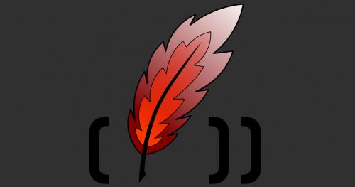 LightBDD 1.x logo