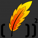 LightBDD 2.x logo